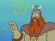 Dear Vikings 150