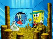 Me Money 018