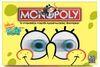 MonopolySB GR