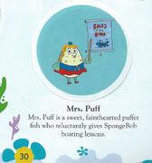 Mrs-Puff-sticker-bio