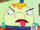 Mrs. Puff in Big Fat Meanie Form.png