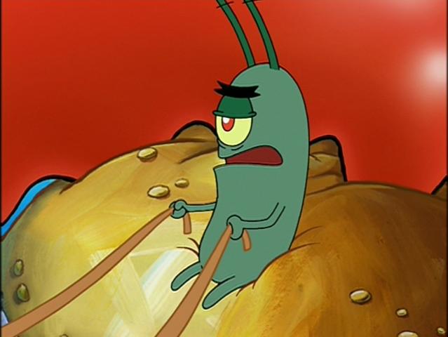 File:Plankton in Krusty Krab Training Video-8.png