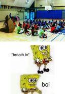 Spongebobmeme2