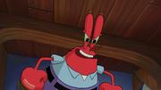 The SpongeBob Movie Sponge Out of Water 202