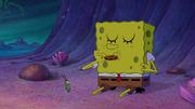The SpongeBob Movie Sponge Out of Water 374