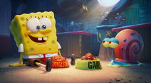 Trailer-the-spongebob-movie-sponge-on-the-run-trailer.mov2019-11-14-22h02m45s718