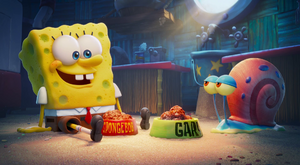 Trailer-the-spongebob-movie-sponge-on-the-run-trailer.mov2019-11-14-22h02m45s718