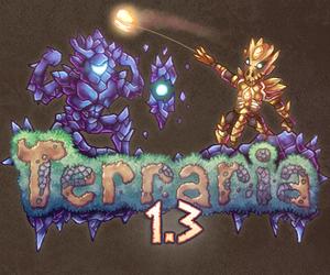 1.3 Banner new
