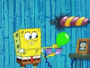 Balloons 017