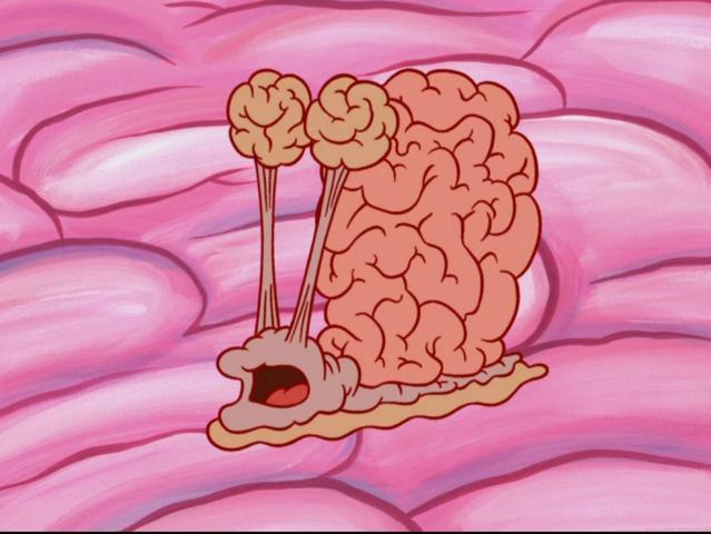 File:Brain Gary.png