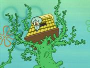 Club SpongeBob 031