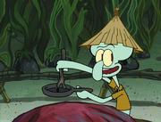 Club SpongeBob 108