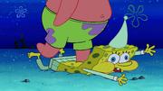 Don't Wake Patrick 057