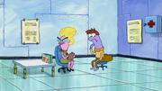 Goodbye, Krabby Patty 106