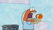 Krabby Patty Creature Feature 079