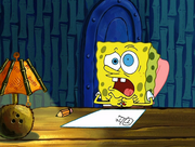 Procrastination 127