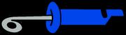 Slide-Whistle-HD