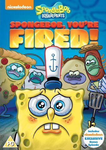 File:SpongeBobFiredDVDUK.jpg