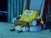 Spongebobpatricksmartpants
