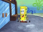 Texas-SpongeBob2