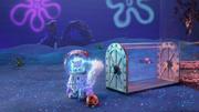 The Legend of Boo-Kini Bottom 372