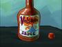 Volcano Sauce 04