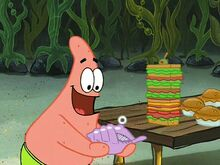 042a - Club SpongeBob (554)