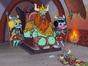 Dear Vikings 082