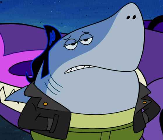 File:Donnie The Shark.png