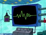 Krabs vs. Plankton 008