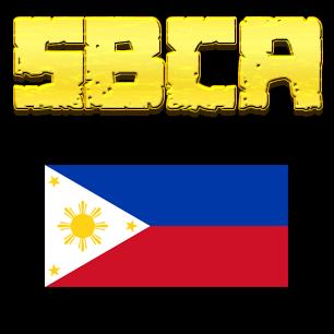 File:SBCA.png