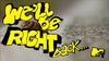 SB MTV Snail 2