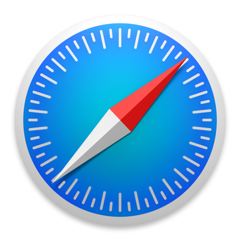 File:Safari-icon.png