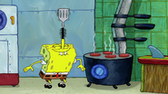 SpongeBob's Place 054