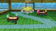 SpongeBob You're Fired 034