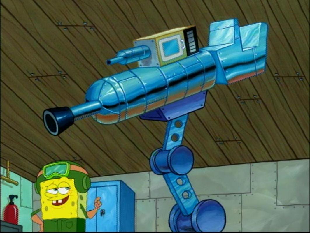 The krusty plate encyclopedia spongebobia fandom powered by wikia