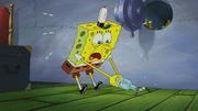 The SpongeBob Movie Sponge Out of Water 192