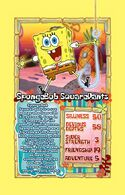 Top-Trumps-SpongeBob-card