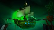 16 - Ship Shape