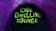 216a Episodenkarte-Cave Dwelling Spongehq