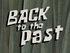 BacktothePastTitle