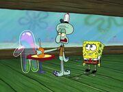 Bubble Buddy 050