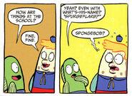 Comics-19-Mrs-Puff-thinks-of-SpongeBob