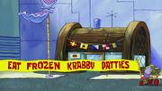 Goodbye, Krabby Patty 221