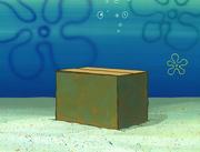 Idiot Box 042