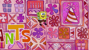 SpongeBob's Big Birthday Blowout 795
