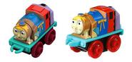 SpongeBob-Mrs-Puff-Thomas-mini