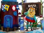 SpongeBob-Mrs-Puff-school-float