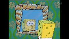 Spongebob Squarepants - Spongebob Turns Into a Snail - Maori 🇳🇿