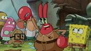 The SpongeBob Movie Sponge Out of Water 155